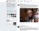 Screen Shot 2019-01-29 at 4.26.10 PM.png