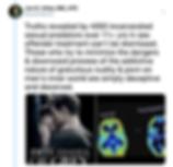 Screen Shot 2019-06-02 at 8.43.34 PM.png