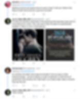 Screen Shot 2019-07-12 at 1.46.54 PM.png