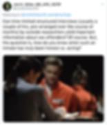 Screen Shot 2019-11-27 at 12.47.15 AM.pn