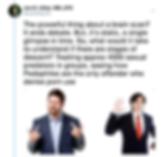 Screen Shot 2019-06-13 at 11.20.31 PM.pn