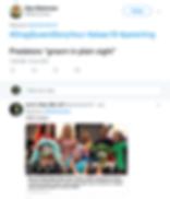 Screen Shot 2019-06-08 at 1.24.17 PM.png