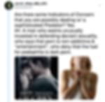 Screen Shot 2019-06-15 at 1.32.14 AM.png