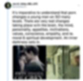 Screen Shot 2019-06-03 at 1.01.39 PM.png