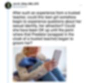 Screen Shot 2019-04-08 at 6.39.20 PM.png