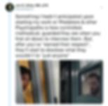 Screen Shot 2019-03-11 at 12.29.06 AM.pn