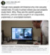 Screen Shot 2019-10-01 at 11.26.34 PM.pn