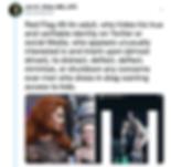 Screen Shot 2019-06-12 at 1.27.02 PM.png