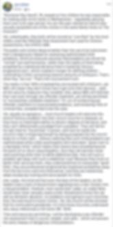 Screen Shot 2020-05-06 at 5.46.31 PM.png