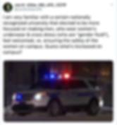 Screen Shot 2019-12-13 at 9.24.54 PM.png