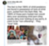 Screen Shot 2019-06-24 at 3.28.43 PM.png