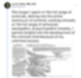 Screen Shot 2019-03-11 at 1.18.56 AM.png