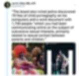 Screen Shot 2019-06-23 at 9.59.36 PM.png