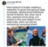 Screen Shot 2019-03-31 at 11.08.06 PM.pn