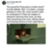 Screen Shot 2019-06-12 at 3.59.10 PM.png