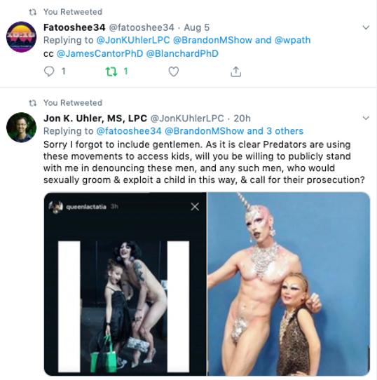Screen Shot 2019-08-06 at 7.26.19 PM.png