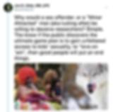 Screen Shot 2019-06-23 at 8.00.27 PM.png