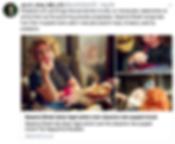 Screen Shot 2018-09-23 at 10.11.30 PM.pn