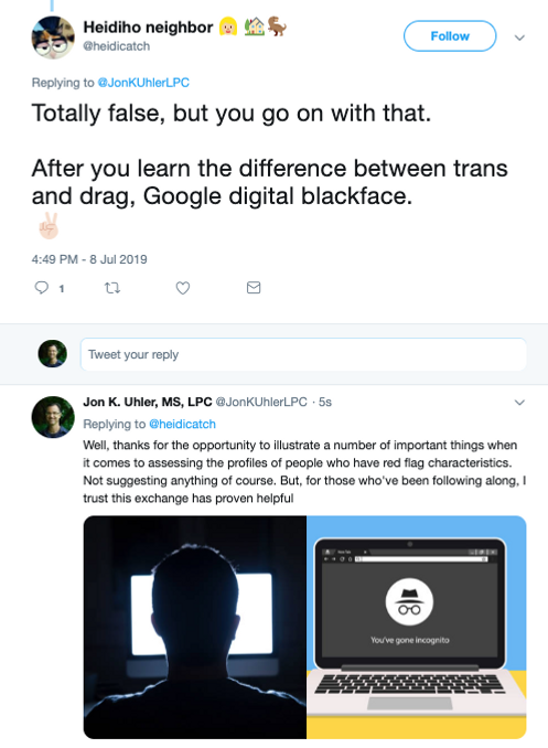 Screen Shot 2019-07-08 at 7.54.46 PM.png