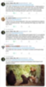 Screen Shot 2019-09-23 at 11.53.30 PM.pn