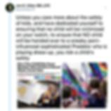 Screen Shot 2019-07-12 at 7.53.47 PM.png