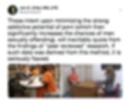 Screen Shot 2018-11-11 at 6.13.00 PM.png