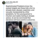 Screen Shot 2019-05-21 at 8.37.24 PM.png