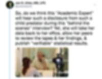 Screen Shot 2018-11-13 at 5.16.07 PM.png