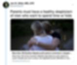 Screen Shot 2019-07-03 at 1.31.05 PM.png