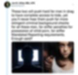 Screen Shot 2019-06-24 at 3.33.37 PM.png