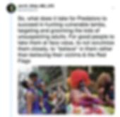 Screen Shot 2019-07-11 at 10.44.41 PM.pn