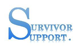 Launching Survivor Support, Inc.