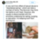 Screen Shot 2019-01-14 at 9.16.06 PM.png