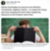 Screen Shot 2019-09-22 at 12.30.15 PM.pn
