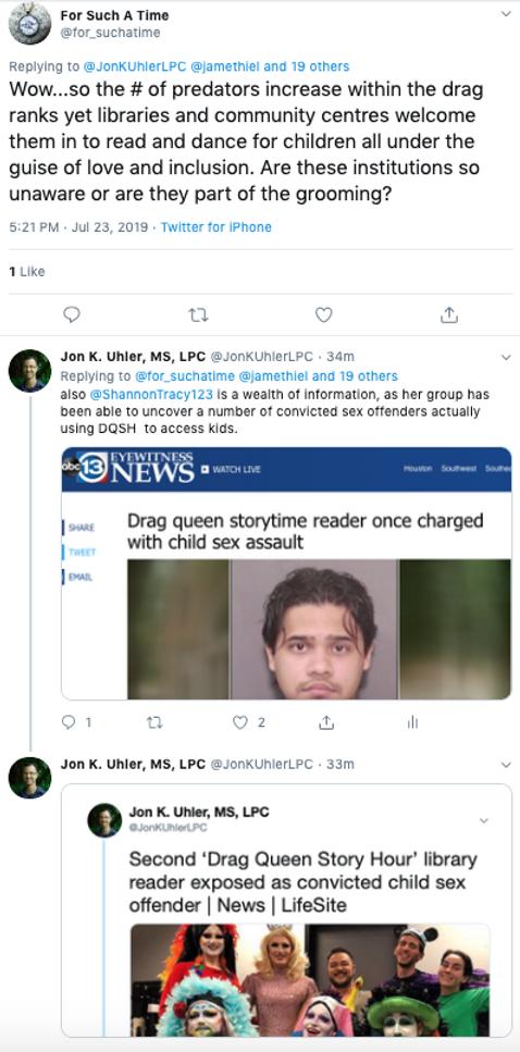 Screen Shot 2019-07-23 at 6.42.08 PM.png