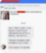 Screen Shot 2020-08-03 at 7.58.08 PM.png