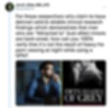 Screen Shot 2019-06-23 at 7.22.36 PM.png