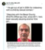 Screen Shot 2018-12-14 at 7.14.22 PM.png