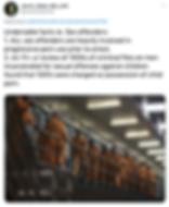 Screen Shot 2019-09-21 at 6.44.43 PM.png