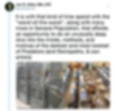 Screen Shot 2019-06-28 at 9.36.28 PM.png