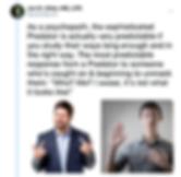 Screen Shot 2019-07-17 at 6.58.56 PM.png