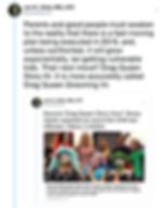 Screen Shot 2019-07-08 at 11.03.46 PM.pn