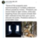 Screen Shot 2019-02-22 at 11.08.04 PM.pn