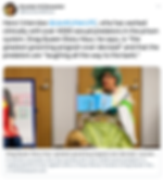 Screen Shot 2019-09-09 at 10.25.49 PM.pn
