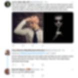 Screen Shot 2019-06-08 at 3.24.02 PM.png