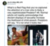 Screen Shot 2019-07-04 at 1.36.14 PM.png