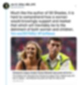 Screen Shot 2019-06-11 at 6.35.10 PM.png