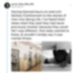 Screen Shot 2019-03-07 at 11.40.57 PM.pn