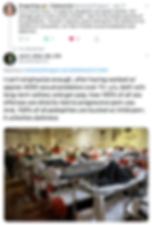 Screen Shot 2019-09-21 at 4.49.15 PM.png