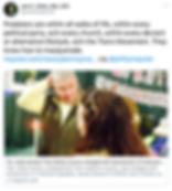 Screen Shot 2019-09-18 at 3.43.11 PM.png